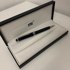 montblanc pen for men women